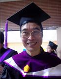 Wang, Ya-Ko's photo