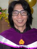 Sen, Yow-Suen's photo