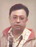Kuo, Wen-Ban's photo