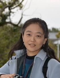 Chen, Wan-Chi's photo
