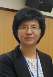 Chen, Yin-Zu's photo