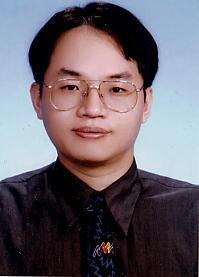 Wang, Shou-Zheng's photo