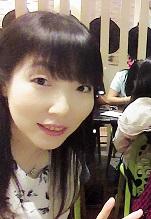 Tabata Mayumi's photo
