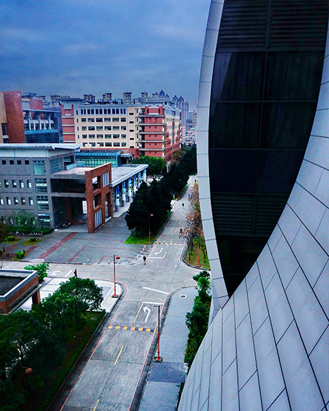 Campus Gallery4